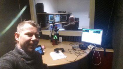 wj_studio_radioveluwefm